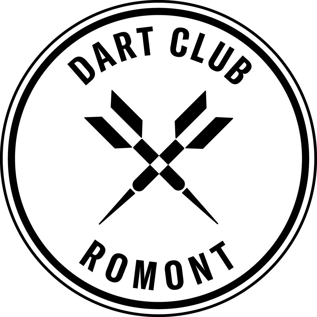 Dart Club Romont Galerie 1