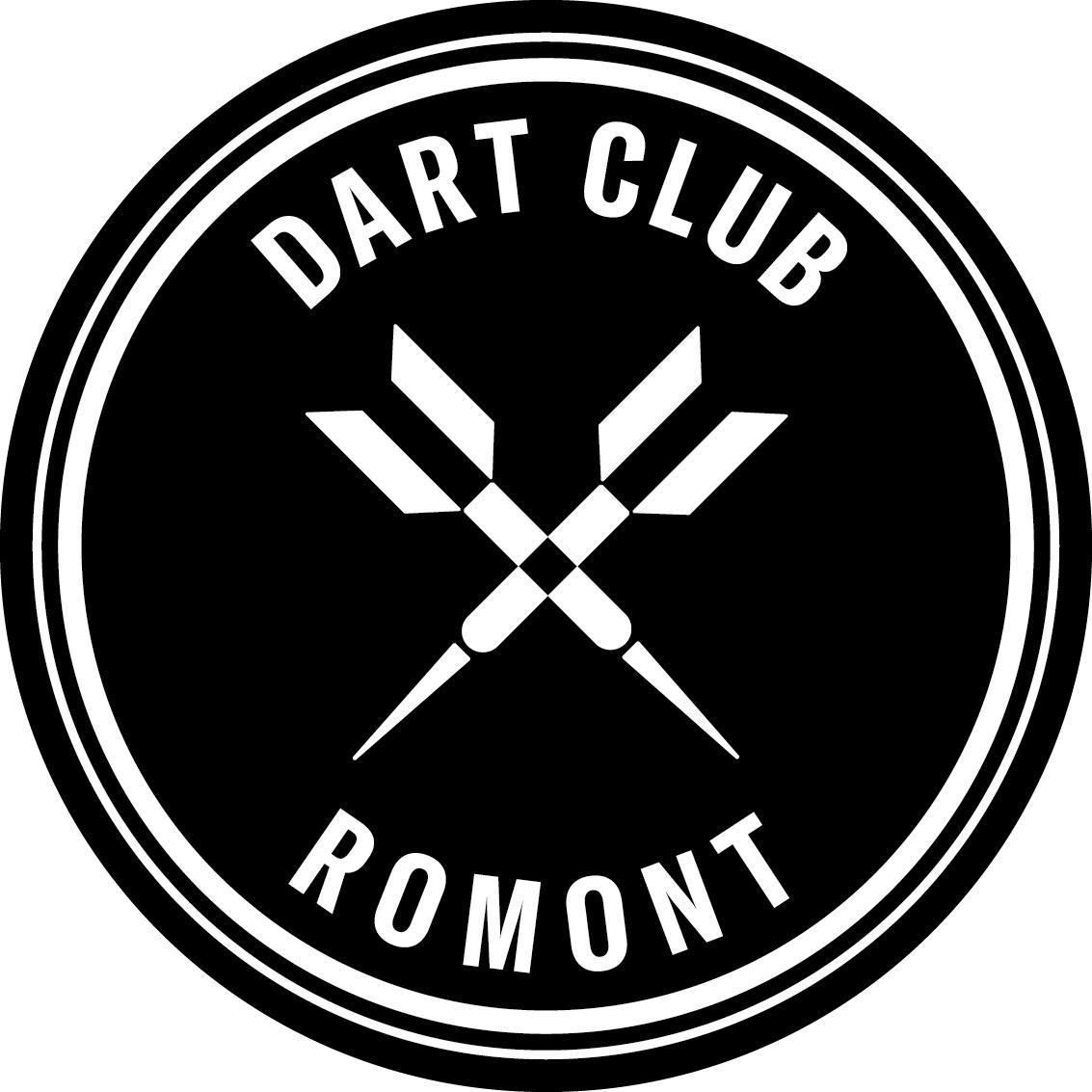 Dart Club Romont Galerie 2